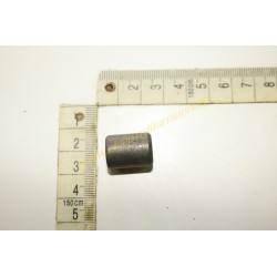 Zawór elektropneumatyczny EK-48