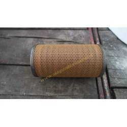 Fuel filter cartridge II