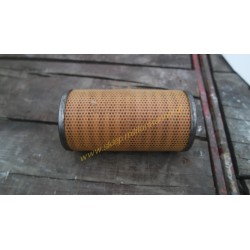 Fuel filter cartridge I