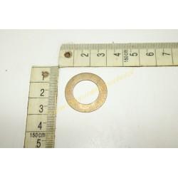 adjustment washer 0.5mm