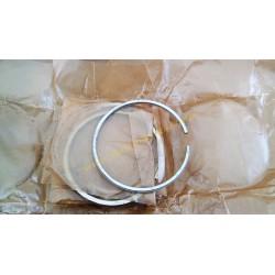 Piston ring 120x3,5