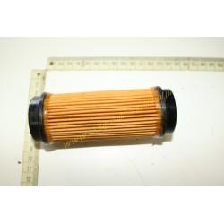Filter cartridge FG 82-40