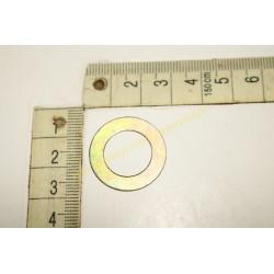PODKŁADKA REGULACYJNA 1mm