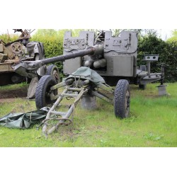 57 mm ARMATA...