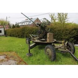 37 mm ARMATA...