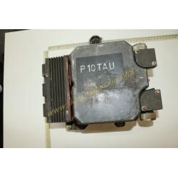 REGULATOR NAPIĘCIA P10TAU