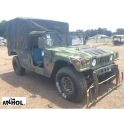 Humvee HMMWV 1987 AM...