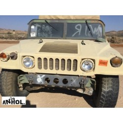 Humvee HMMWV 1985 AM...