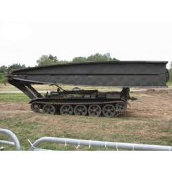 BLG-67