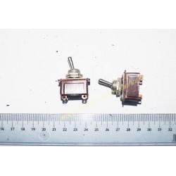 SWITCH 1,5A 230V