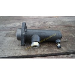The main cylinder of the brake
