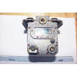 Gyro compass GPK-59
