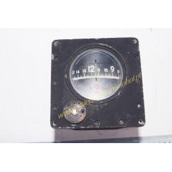 Gyro compass GPK-48