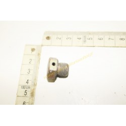Plug M12x1,25P