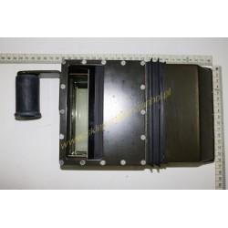 Periscope 54-36-5ZsBM