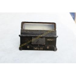 Periscope TNPA-65