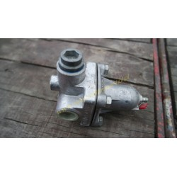 Air pressure regulator 3,5 atm